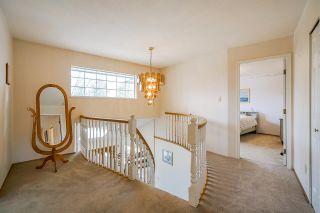 "Photo 25: 1133 CITADEL Drive in Port Coquitlam: Citadel PQ House for sale in ""CITADEL"" : MLS®# R2451796"