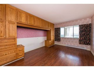 "Photo 17: 1404 3170 GLADWIN Road in Abbotsford: Central Abbotsford Condo for sale in ""REGENCY PARK"" : MLS®# R2463726"