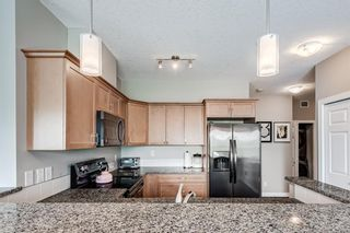 Photo 10: 220 1408 17 Street SE in Calgary: Inglewood Apartment for sale : MLS®# A1129963