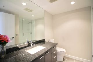 """Photo 12: 1206 2232 DOUGLAS Road in Burnaby: Brentwood Park Condo for sale in """"AFFINITY"""" (Burnaby North)  : MLS®# R2392830"""
