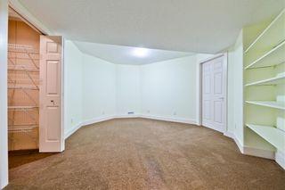Photo 28: HIDDEN CREEK DR NW in Calgary: Hidden Valley House for sale