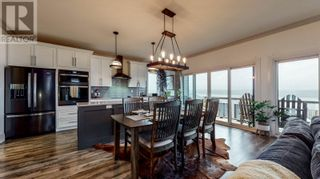 Photo 6: 27 HarbourView Drive in Holyrood: House for sale : MLS®# 1234257