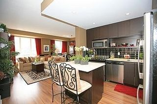Photo 17: 412 100 Harrison Garden Boulevard in Toronto: Willowdale East Condo for sale (Toronto C14)  : MLS®# C3256596