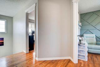 Photo 31: 4806 55 Street: Bruderheim House for sale : MLS®# E4262779