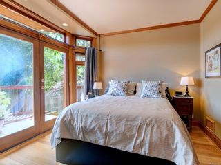 Photo 11: 4817 Prospect Lake Rd in : SW Prospect Lake House for sale (Saanich West)  : MLS®# 882446