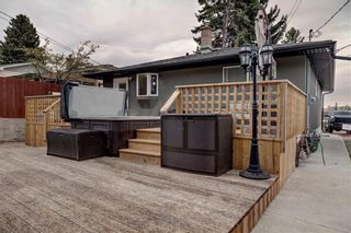 Photo 34: 623 94 Avenue SW in Calgary: Haysboro Detached for sale : MLS®# A1098842