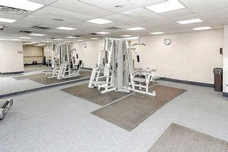 Photo 25: 1512 335 W Webb Drive in Mississauga: City Centre Condo for sale : MLS®# W4869440