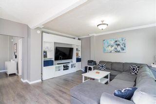 Photo 5: 224 Yale Avenue East in Winnipeg: East Transcona Residential for sale (3M)  : MLS®# 202018844