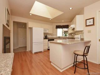 Photo 13: 615 St Andrews Lane in COBBLE HILL: ML Cobble Hill House for sale (Malahat & Area)  : MLS®# 704452