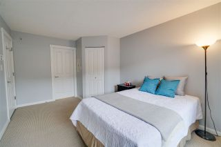 """Photo 10: 1127 5133 GARDEN CITY Road in Richmond: Brighouse Condo for sale in """"LIONS PARK"""" : MLS®# R2538158"""