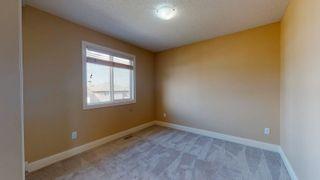 Photo 36: 204 54 Street in Edmonton: Zone 53 House for sale : MLS®# E4262248