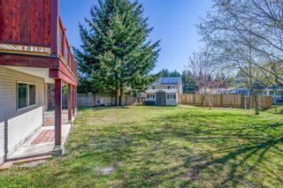 Photo 37: 514 Deerwood Pl in : CV Comox (Town of) House for sale (Comox Valley)  : MLS®# 872161
