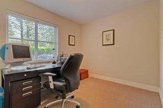 """Photo 16: 3 3025 BAIRD Road in North Vancouver: Lynn Valley Townhouse for sale in """"Vicinity"""" : MLS®# R2315112"""