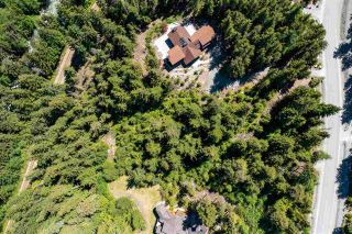 """Photo 5: 9032 RIVERSIDE Drive in Whistler: WedgeWoods Land for sale in """"WEDGEWOODS"""" : MLS®# R2588059"""
