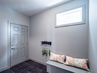 Photo 10: 130 Nolanshire Crescent NW in Calgary: Nolan Hill Detached for sale : MLS®# A1104088