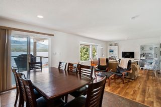 Photo 27: A 3610 Eagle Bay Road in Eagle Bay: Hummingbird Bay House for sale (EAGLE BAY)  : MLS®# 10186976