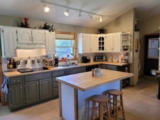 Photo 3: 717 Seaman Street in East Margaretsville: 400-Annapolis County Residential for sale (Annapolis Valley)  : MLS®# 202117318