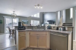 Photo 6: 119 Bayside Landing SW: Airdrie Detached for sale : MLS®# A1097385