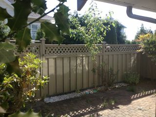 Photo 9: # 125 16275 15TH AV in Surrey: King George Corridor Townhouse for sale (South Surrey White Rock)  : MLS®# F1320286