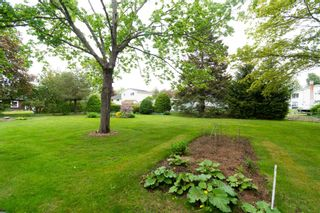 Photo 4: 42 King Street in Middleton: 400-Annapolis County Residential for sale (Annapolis Valley)  : MLS®# 202112800