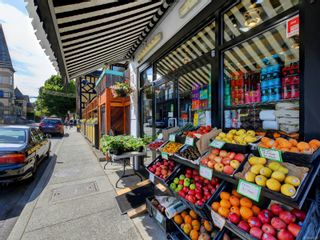Photo 23: 208 1436 Harrison St in : Vi Downtown Condo for sale (Victoria)  : MLS®# 869087