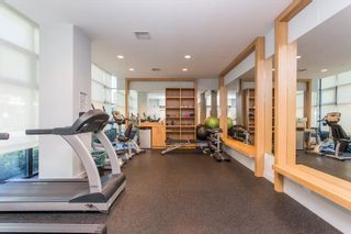 """Photo 24: 214 733 W 14TH Street in North Vancouver: Mosquito Creek Condo for sale in """"Remix"""" : MLS®# R2585098"""