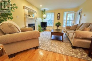 Photo 10: 52 Lewis Point Road in Charlottetown: House for sale : MLS®# 202114187