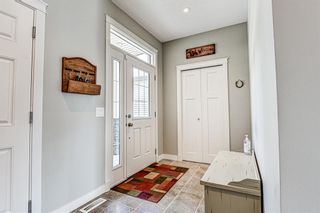 Photo 3: 213 George Street SW: Turner Valley Detached for sale : MLS®# A1127794