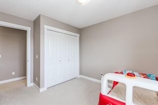 Photo 20: 306 FIRESIDE Boulevard: Cochrane Detached for sale : MLS®# C4299491