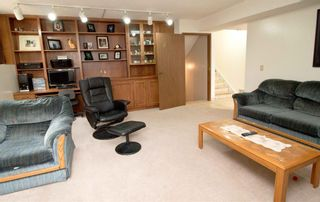 Photo 16: 76 Templeby Drive in Calgary: Temple Detached for sale : MLS®# A1077458
