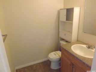 Photo 6: 4 702 4th Street in Estevan: Eastend Residential for sale : MLS®# SK842826