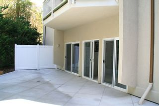 Photo 17: LA JOLLA Condo for sale : 2 bedrooms : 5370 La Jolla Blvd #101B