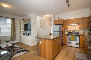 """Photo 16: 71 8089 209 Street in Langley: Willoughby Heights Townhouse for sale in """"Arborel Park"""" : MLS®# R2560778"""