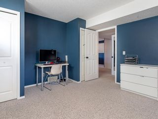 Photo 36: 86 Douglas Glen Circle SE in Calgary: Douglasdale/Glen Detached for sale : MLS®# A1053633