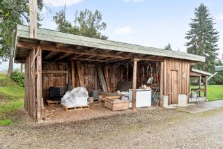 Photo 52: 7018 Highway 97A: Grindrod House for sale (Shuswap)  : MLS®# 10218971