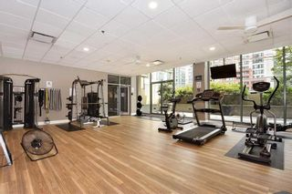 "Photo 20: 1305 1238 BURRARD Street in Vancouver: Downtown VW Condo for sale in ""Alatdena"" (Vancouver West)  : MLS®# R2557932"