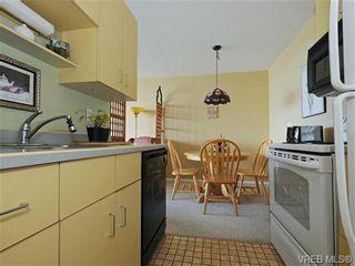 Photo 8: 2202 647 Michigan St in VICTORIA: Vi James Bay Condo for sale (Victoria)  : MLS®# 734329