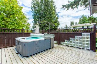 Photo 30: 2021 ELDORADO Place in Abbotsford: Central Abbotsford House for sale : MLS®# R2592209