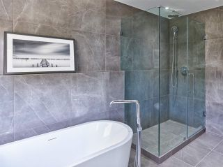 Photo 13: 405 633 W KING EDWARD AVENUE in Vancouver: Cambie Condo for sale (Vancouver West)  : MLS®# R2482116