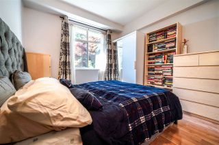 """Photo 9: 303 630 ROCHE POINT Drive in North Vancouver: Roche Point Condo for sale in """"The Ledgends"""" : MLS®# R2488888"""