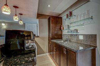 Photo 41: 66 Everhollow Rise SW in Calgary: Evergreen Detached for sale : MLS®# A1101731