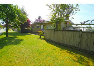 Photo 3: 1690 E 64TH Avenue in Vancouver: Fraserview VE House for sale (Vancouver East)  : MLS®# V1124296