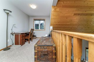 Photo 21: 3F Crimson Lake Drive: Rural Clearwater County Recreational for sale : MLS®# CA0189648