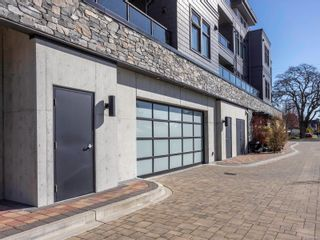 Photo 27: 202 9710 Fourth St in : Si Sidney South-East Condo for sale (Sidney)  : MLS®# 872980