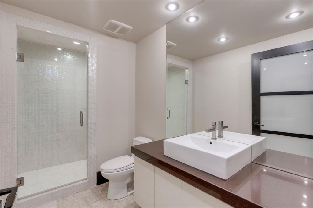 Photo 35: Photos: 610 22 Avenue SW in Calgary: Cliff Bungalow Semi Detached for sale : MLS®# A1094360