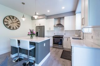 """Photo 11: 51 34230 ELMWOOD Drive in Abbotsford: Abbotsford East Townhouse for sale in """"TEN OAKS"""" : MLS®# R2597148"""