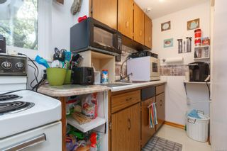 Photo 26: 10 Quincy St in : VR Hospital House for sale (View Royal)  : MLS®# 859318