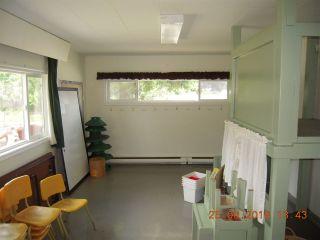 Photo 3: 5547 TRAIL Avenue in Sechelt: Sechelt District House for sale (Sunshine Coast)  : MLS®# R2412082