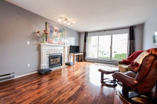 "Photo 9: 204 15035 THRIFT Avenue: White Rock Condo for sale in ""Grosvenor Court"" (South Surrey White Rock)  : MLS®# R2070999"