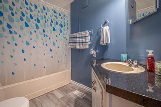 Photo 14: 111 Heritage Drive: Okotoks Mobile for sale : MLS®# A1102220